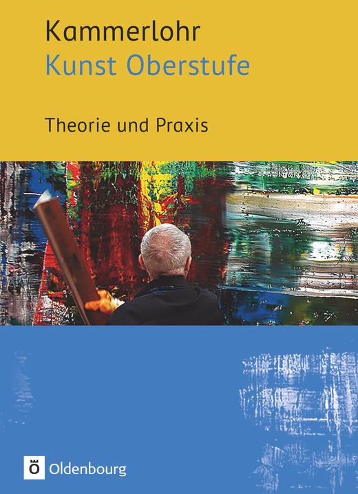 Kammerlohr - Theorie und Praxis - Schülerbuch