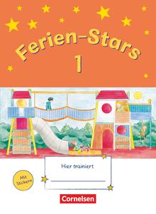 Ferien-Stars