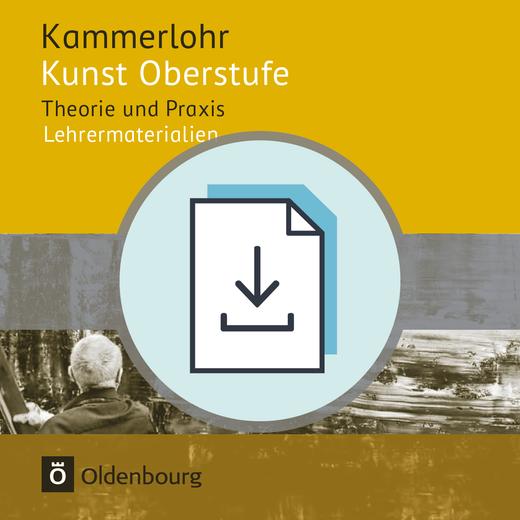 Kammerlohr - Theorie und Praxis - Lehrermaterialien als Download