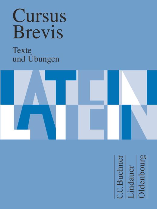 Cursus Brevis - Texte und Übungen