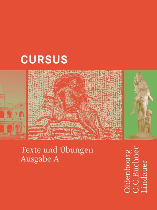 Cursus - Texte und Übungen
