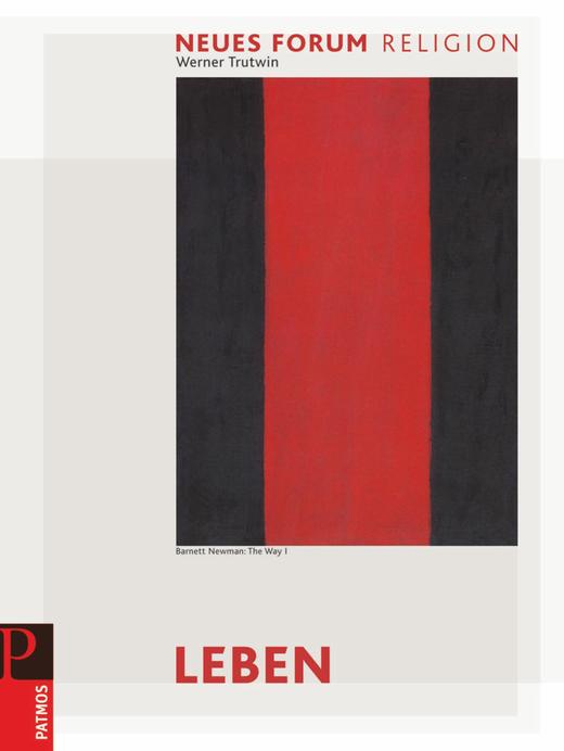 Neues Forum Religion - Leben - Arbeitsbuch Ethik