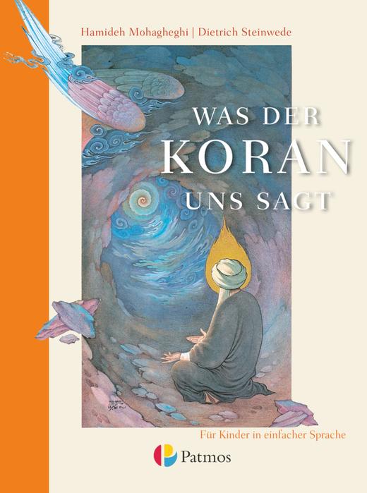 Was der Koran uns sagt - Schülerbuch