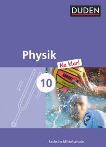Physik Na klar!