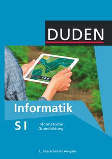 Duden Informatik - Sekundarstufe I