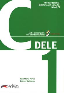 DELE - Aktuelle Ausgabe