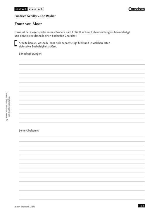 Erfreut Rezidivprophylaxe Plan Arbeitsblatt Fotos - Super Lehrer ...