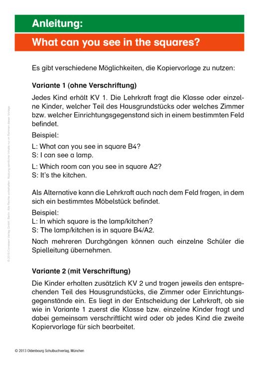Wunderbar Tragen über Mathe Arbeitsblatt Ideen - Mathematik ...