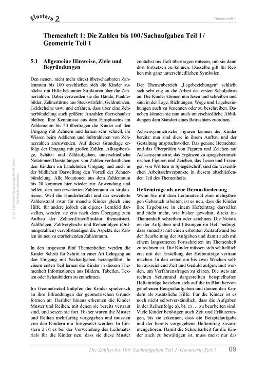 Ungewöhnlich Geometrie Arbeitsblatt Antwortschlüssel Arbeitsblatt ...