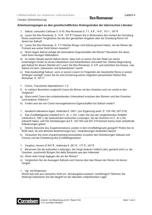 Colorful Literatur Arbeitsblatt Elaboration - Mathe Arbeitsblatt ...