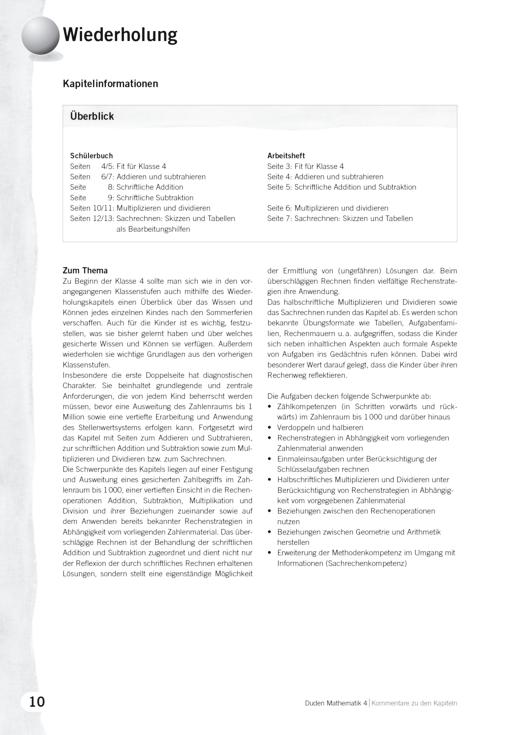 Ungewöhnlich Mathe Arbeitsblatt Für Klasse 2 Subtraktion Ideen ...