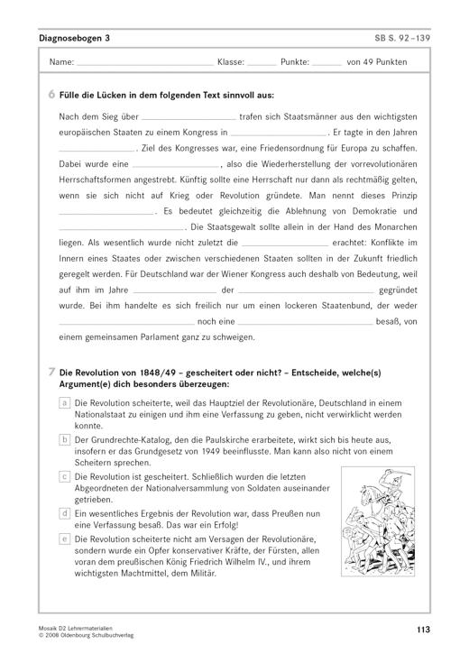 Atemberaubend Fehl Am Platz Modifikatoren Arbeitsblatt Fotos - Mathe ...