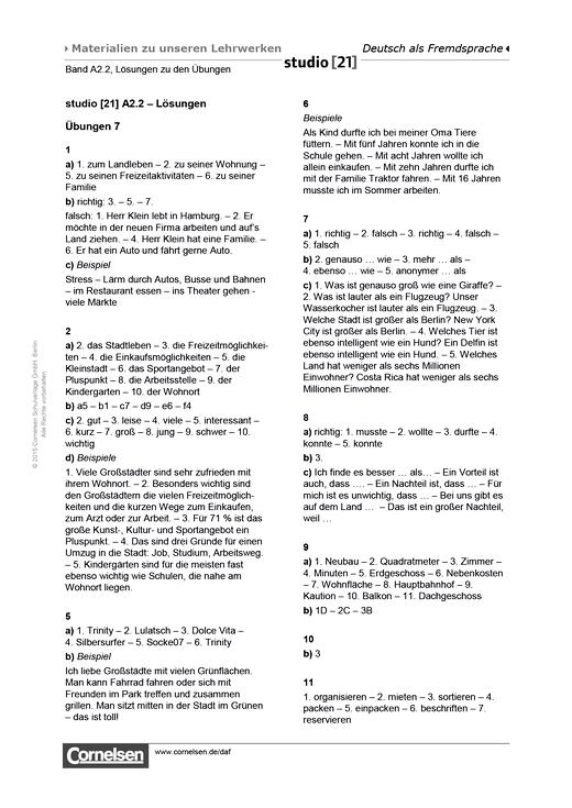 studio d a2 pdf podręcznik