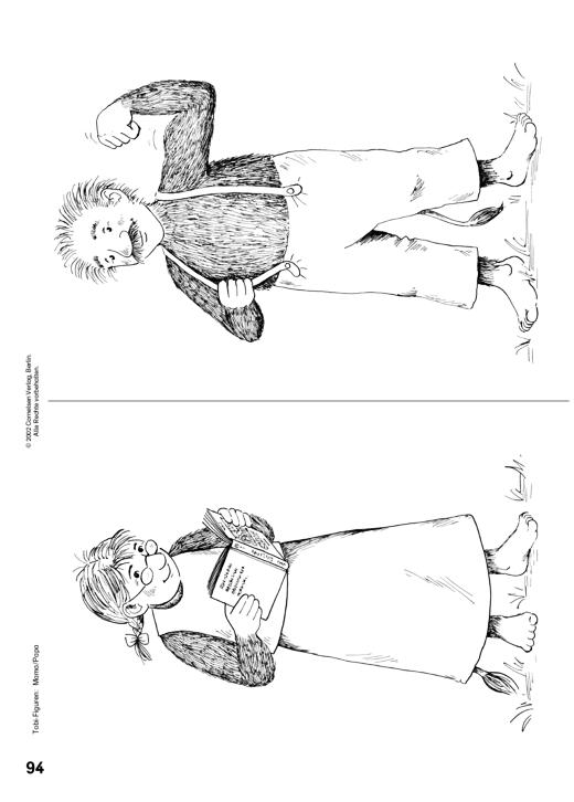 ausmalbild zur tobifibel mama und papa arbeitsblatt