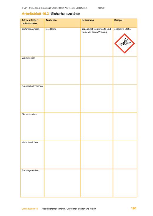 Ausgezeichnet Schaffen Zusätzlich Arbeitsblatt Bilder - Mathematik ...