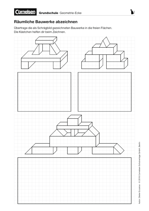 Beste Weihnachtskindergarten Arbeitsblatt Galerie - Mathematik ...