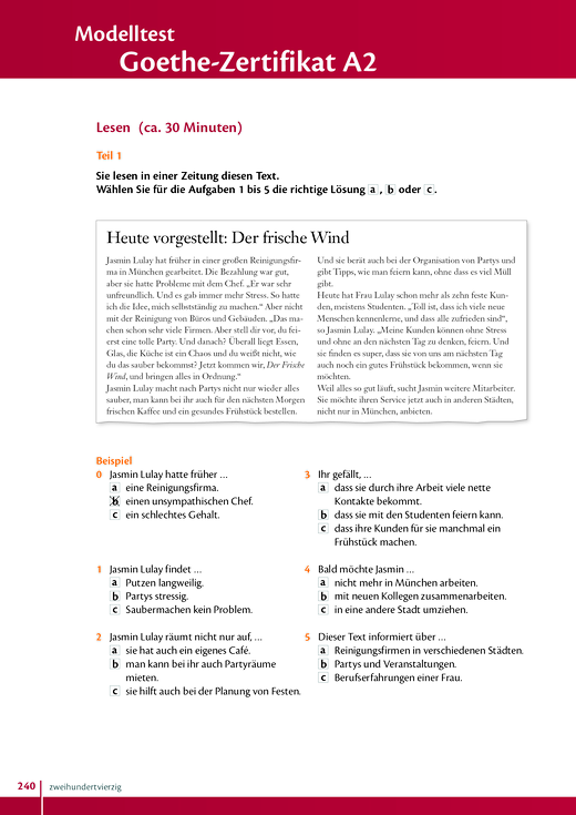 Endres Lernmethodik Arbeitsblätter Angenehme Stadtbücherei – Piku