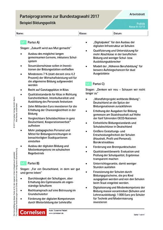 Beste Zählen 12 59 Korrespondenz Arbeitsblatt Bilder ...