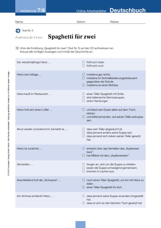 Ungewöhnlich Teejay Mathe Arbeitsblatt Galerie - Mathematik ...