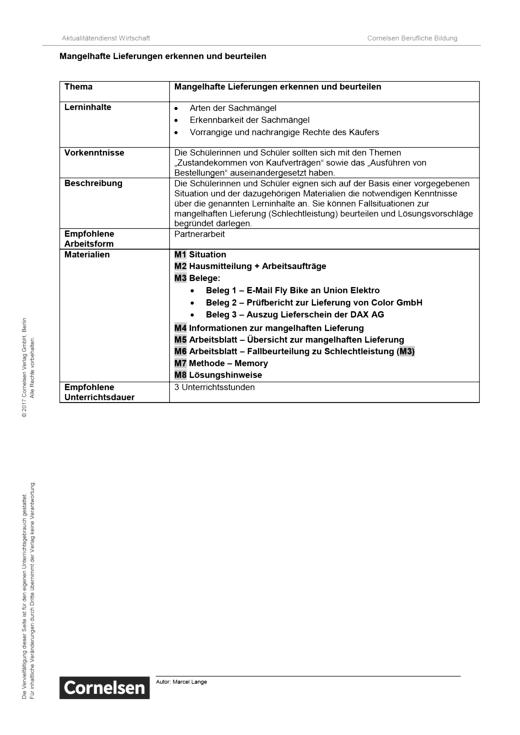 Groß Mentale Mathe Arbeitsblatt Ks3 Ideen - Mathematik & Geometrie ...