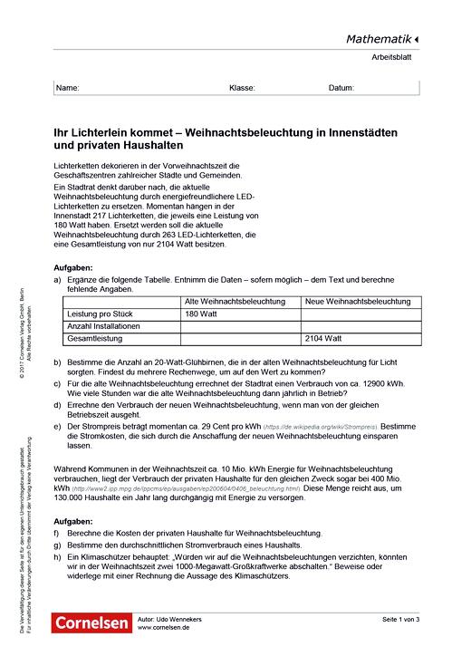 Tolle Mathematik Textaufgaben Ks3 Arbeitsblatt Galerie - Gemischte ...