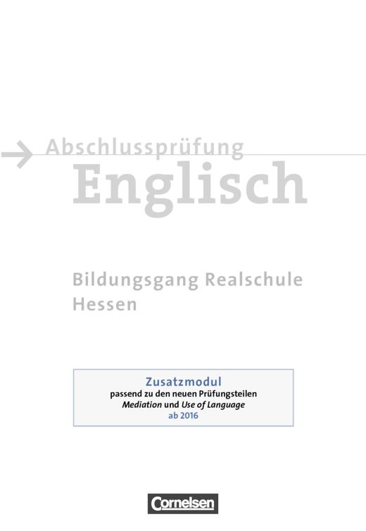 Famous Akt Praxis Englisch Arbeitsblatt Photos - Mathe Arbeitsblatt ...