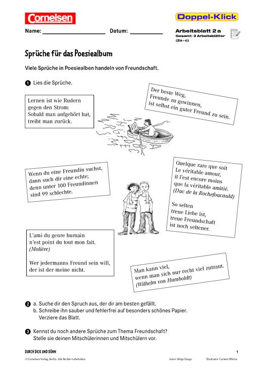 Unique Genre Arbeitsblatt Elaboration - Kindergarten Arbeitsblatt ...
