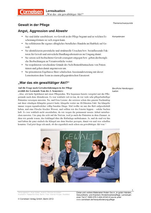 Amazing Akt Praxis Englisch Arbeitsblatt Gallery - Kindergarten ...