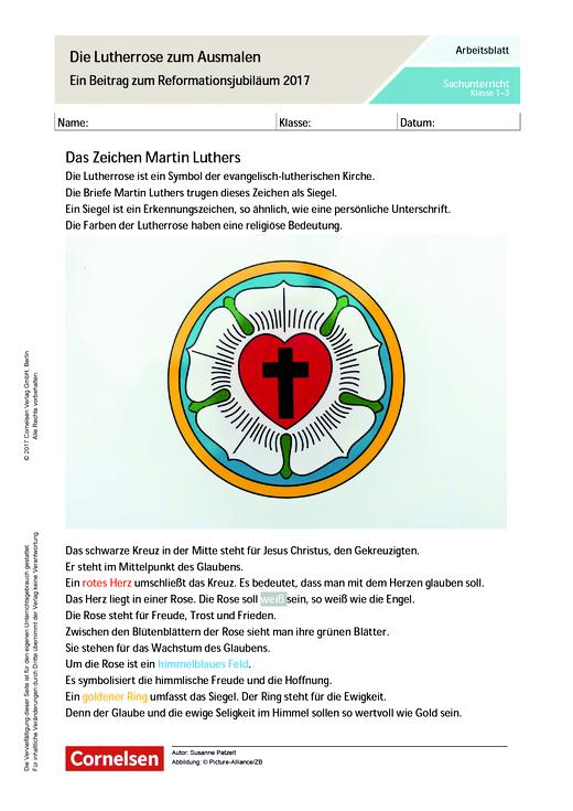 Gemütlich Printables Für Hispanische Frei Bedruckbare Englisch ...