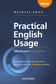 Practical English Usage : Grammar Book : Kartoniert