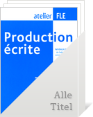 Bild Production écrite