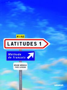 Reflets 1 methode de francais video download