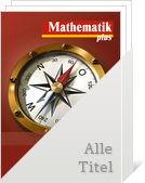 Bild Mathematik plus:Brandenburg