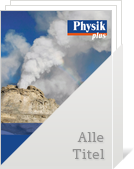Bild Physik plus:Brandenburg