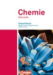 chemie oberstufe sch lerbuch gesamtband westliche bundesl nder 9783060111794. Black Bedroom Furniture Sets. Home Design Ideas