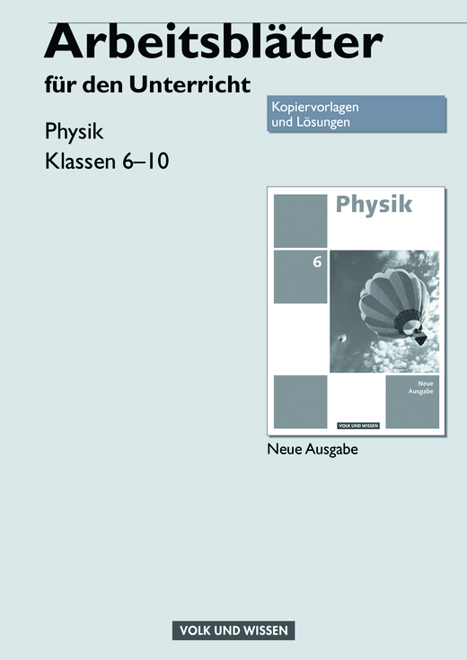 Exelent Arbeitsprobleme Physik Arbeitsblatt Inspiration - Mathe ...