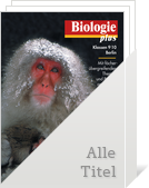 Bild Biologie plus:Berlin
