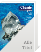 Bild Chemie plus:Berlin