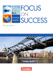 Focus on Success - The new edition :: Erweiterte Ausgabe : Schülerbuch