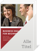 Bild Business English for Beginners:Third Edition