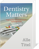 Bild Dentistry Matters:First Edition