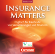 Insurance Matters :: Second Edition : CD