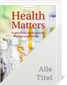 Bild Health Matters:Second Edition