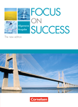 Focus on Success - The new edition :: Allgemeine Ausgabe : Schülerbuch