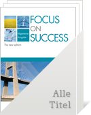 Bild Focus on Success - The new edition:Allgemeine Ausgabe