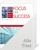Bild Focus on Success - The new edition:Technik