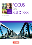 Focus on Success - The new edition :: Soziales : Schülerbuch