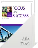Bild Focus on Success - The new edition:Soziales
