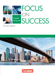 Focus on Success - The new edition :: Wirtschaft : Schülerbuch