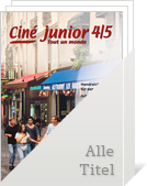Bild Ciné junior